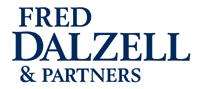 Selling Agent Logo