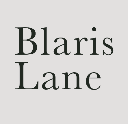Blaris Lane