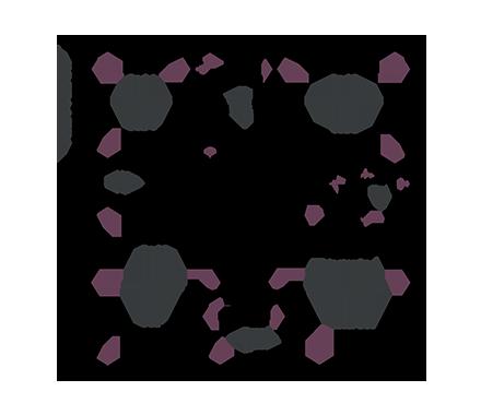 dunrobin-first-3